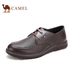 Camel/骆驼 2102036