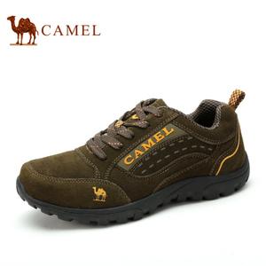 Camel/骆驼 3W352016