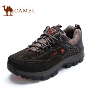 Camel/骆驼 3W330081