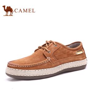 Camel/骆驼 3W386016
