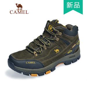 Camel/骆驼 4W2326011
