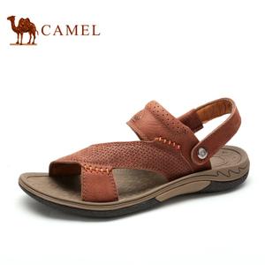 Camel/骆驼 4T2322010