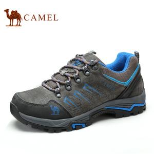 Camel/骆驼 4W2303009