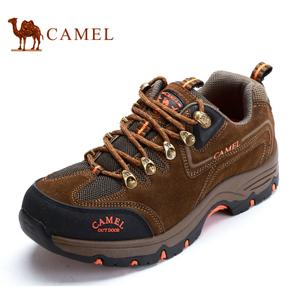 Camel/骆驼 3W330034