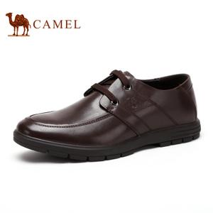 Camel/骆驼 A42272148