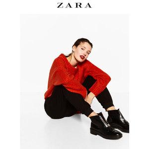 ZARA 07484225800-19