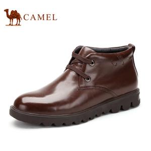 Camel/骆驼 2093015