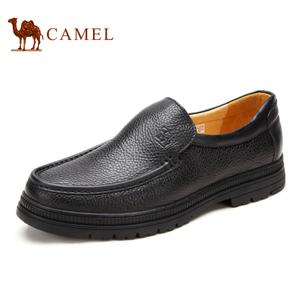 Camel/骆驼 2061119