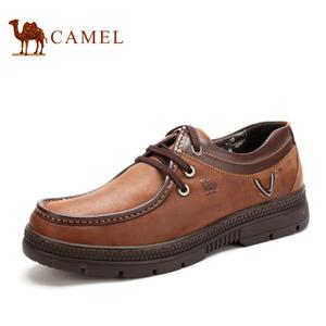 Camel/骆驼 2061107