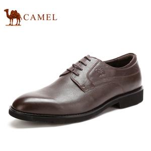 Camel/骆驼 2085020