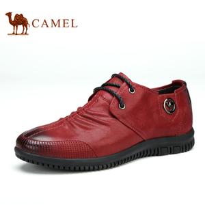 Camel/骆驼 2087039