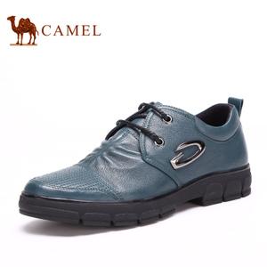 Camel/骆驼 2101024