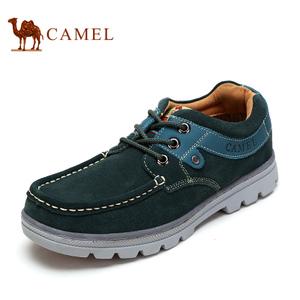 Camel/骆驼 2331005