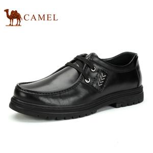 Camel/骆驼 2061133