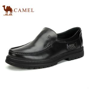 Camel/骆驼 2061132