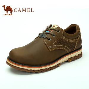 Camel/骆驼 2350065
