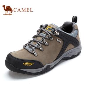 Camel/骆驼 3W026017