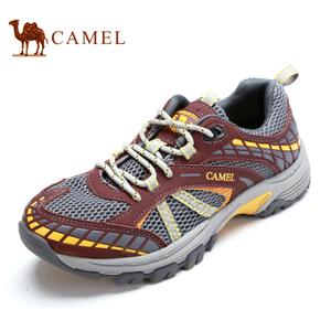 Camel/骆驼 4T2330032