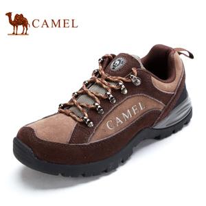 Camel/骆驼 4W2036001