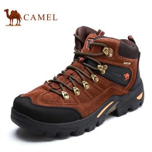 Camel/骆驼 3w330112
