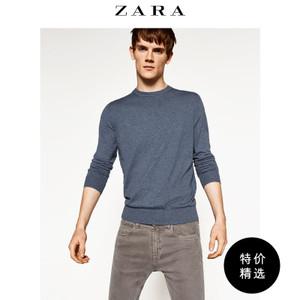ZARA 01784400420-19