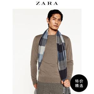ZARA 01784400700-19