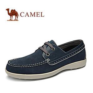 Camel/骆驼 2008026