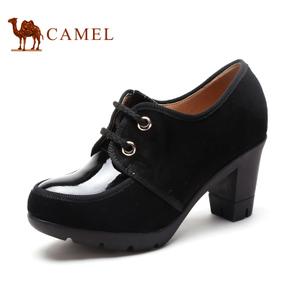 Camel/骆驼 A1556004