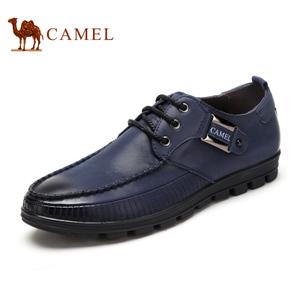 Camel/骆驼 2087034