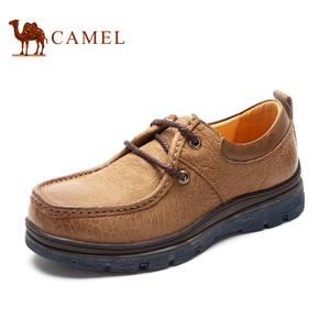 Camel/骆驼 2147028