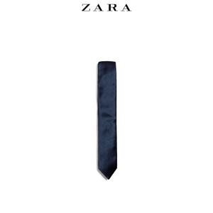 ZARA 07347435401-19