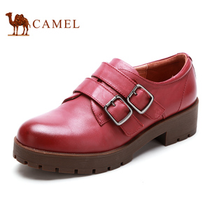 Camel/骆驼 1106033