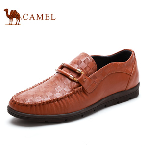 Camel/骆驼 2070024