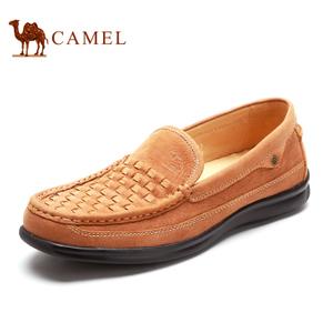 Camel/骆驼 2090023