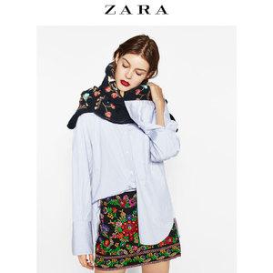 ZARA 01381242800-19