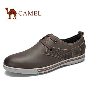 Camel/骆驼 2005155