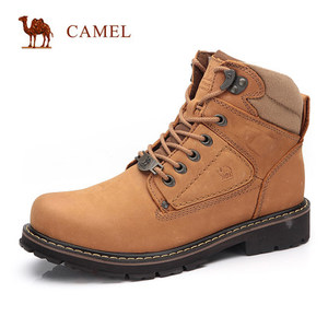 Camel/骆驼 2350020