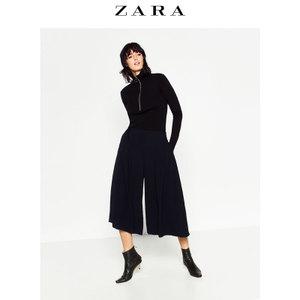 ZARA 09929229401-19