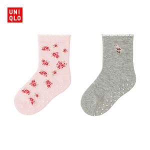 Uniqlo/优衣库 UQ192766000