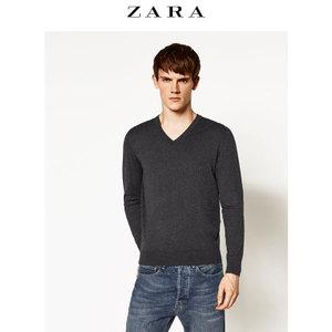 ZARA 01784401801-19