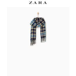 ZARA 04219786400-19