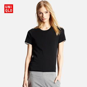 Uniqlo/优衣库 UQ163142500