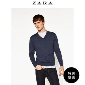 ZARA 01784401401-19