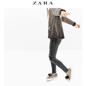 ZARA 12308203004-19