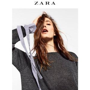 ZARA 00909296801-19
