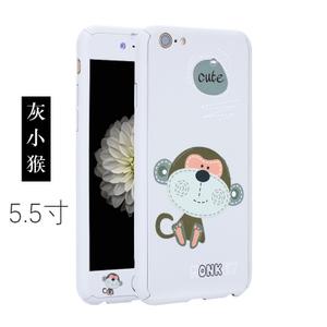 卡乐酷 iphone6P