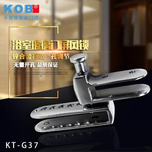KOB KT-G37