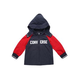 Converse/匡威 61121OU495-007
