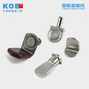 KOB KT-LQ02