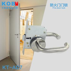 KOB KT-JH-304
